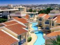 Cyprus Hotels: Kissos Hotel - Superior Wing