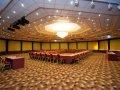 st raphael resort panorama conference square