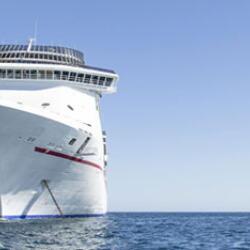 Inside Cruises