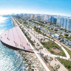 Sightseeing Tours In Limassol