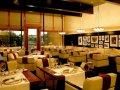 Cyprus Hotels: Le Meridien Limassol - Balthazar Fusion Restaurant