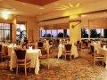 Cyprus Hotels: Le Meridien Limassol - Le Nautile Restaurant