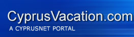 www.cyprusvacation.com logo